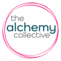 the alchemy collective logo