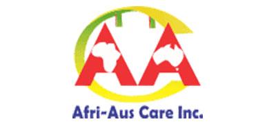 afri-aus-care-the-alchemy-collective