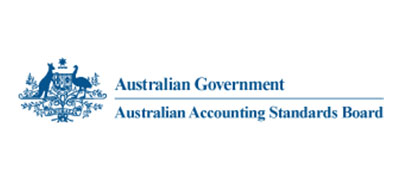 australian-accounting-standards-board-the-alchemy-collective