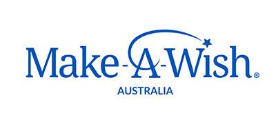 make-a-wish-australia-the-alchemy-collective