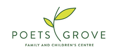 poets-grove-family-and-children-centre-the-alchemy-collective
