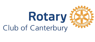 rotary canterbury the alchemy collective
