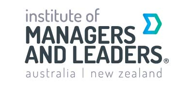 institute of managers and leaders the alchemy collective